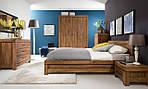 Секреты планировки спальни – эргономика, меблировка