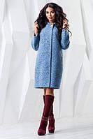 Демисезонные пальто женские