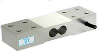 Датчик,датчик для весов  для ACS 350кг