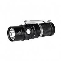 Фонарь Fenix RC09 Cree XM-L2 U2 LED (550 люмен, элементы питания CR123A или 16340)