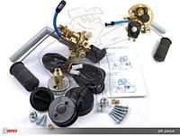Мультиклапан тороидальный внутренний Tomasetto 270/30