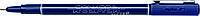 Капиллярная  ручка  RYSTOR  TECNICAL FINELINER