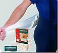 Ортопедический пояс,массажер для спины,спортивный пояс Cosmodisk Aktive, фото 3