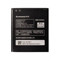 Аккумулятор к телефону Lenovo BL-210