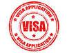 Заполнение и регистрация электронной визовой анкеты DS-160 на сайте Посольства США в Украине