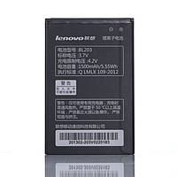 Аккумулятор к телефону Lenovo BL-203