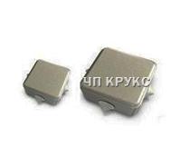 Коробка КОР 94-З У2 и КОР 94-4 У2