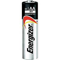 Батарейка Energizer тип АА