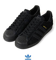 Adidas Superstar City Pack 80s New York, фото 1