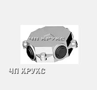 Коробка КР4С-44 УХЛ3