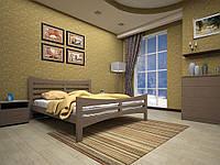 """Кровать деревянная """"Маэстро"""""""