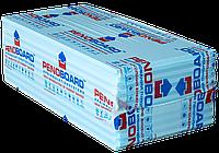 """Теплоизоляция """"Penoboard-SS"""" Г-1 10 х 1200 х 550 мм (0,66 м кв.) (42 шт. в уп.)"""
