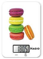 Ваги кухонні Magio MG-295 (cakes)