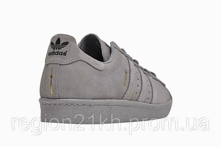 the best attitude 8c897 035da ... Adidas Superstar City Pack 80s Berlin, ...