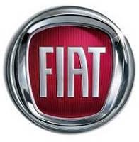 Запчасти к FIAT