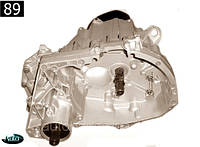 Коробка переключения передач (МКПП) Renault Laguna 1.8 8V бензин 93-00г, фото 1