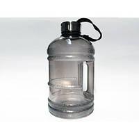 Бутылка Hydrator 1,9 л без логотипа