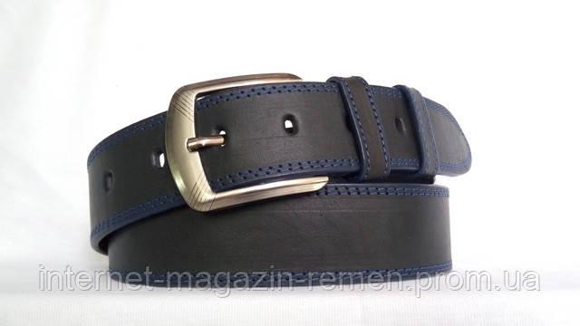 0fe0f158518b В современном мире ремень используется не только как вспомогательное  средство гардероба,но всё больше как стильный и модный аксессуар.
