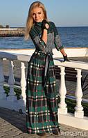 Платье 2180, фото 1