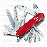 Нож Victorinox Ranger 1.3763, фото 1
