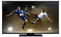 Телевизор Hitachi 40HBT42