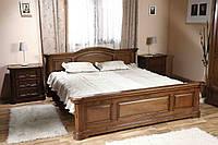 Кровать 1800 Rafael Simex