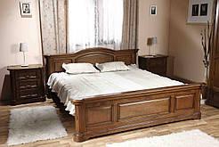 Кровать 1400 Rafael