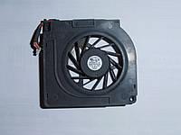 Кулер (вентилятор) DELL LATITUDE D520, D530
