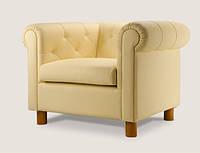 Кресло Афродита-1
