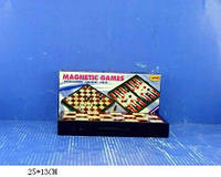 Шахматы ,шашки, нарды  9831