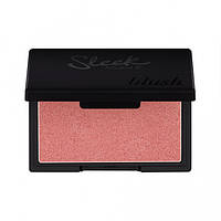 Румяна Sleek MakeUp Blush 926 Rose Gold