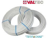 Металлопластиковая труба Valtec 16(2,0)