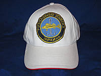 Подарок для рыбака Рыболовные войска, кепка для рыбака