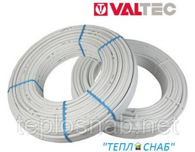 Металлопластиковая труба Valtec 26(3,0)