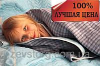 Электроматрас двухспальный 140-160см.