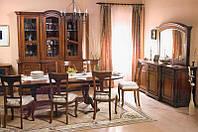 Стол раскладной Rafael Simex, фото 1
