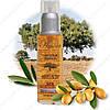 Серум для волос с маслом аргана (препятствует сечению кончиков) 50 мл