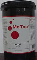 Краситель  Monicolor XT MeToo, 1л (белый)