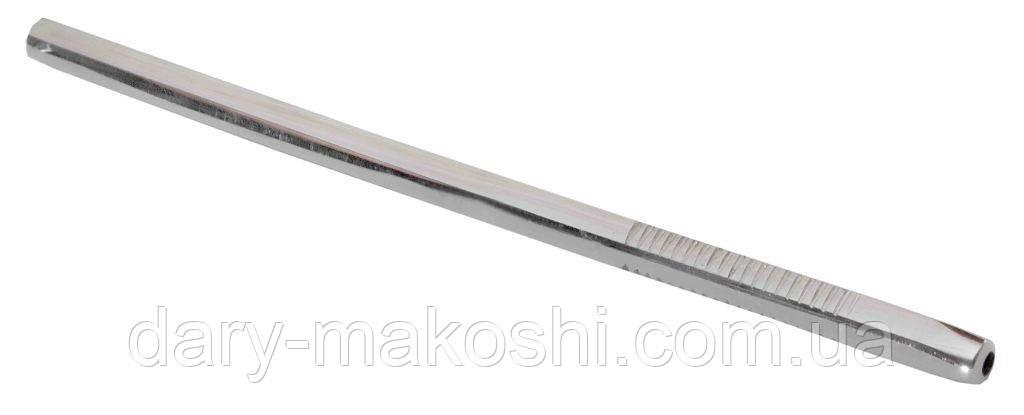 Ручки для стоматологических зеркал с резьбой