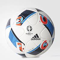 Мяч футбольный Adidas UEFA EURO 2016 OMB (Артикул:AC5415)