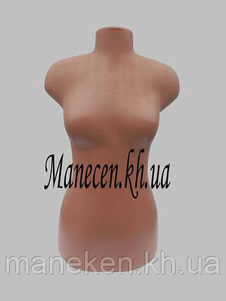 Манекен объемный Марина для триноги р46, фото 2