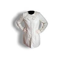 Куртка женская сток + подарок маме!