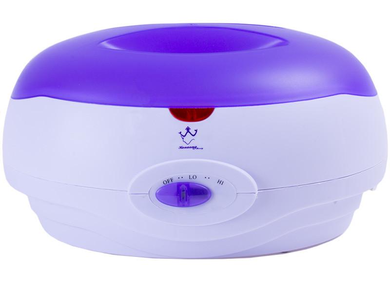 Ванночка для парафинотерапии Konsung beauty -