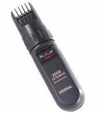 Бритва тример Zoom Trimmer ES - 505, фото 2