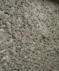 Керамзитобетон: основные преимущество и использование в строительстве