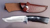 Нож нескладной Коршун