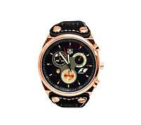 Часы Tag Heuer Carrera Formula 1