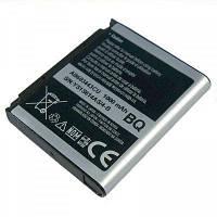 Аккумулятор к телефону Samsung GT- S5230, S5233, B5210, G800, M8910, S7520, L870, A877, i200