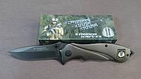 Нож складной 313 Strider Фирменный