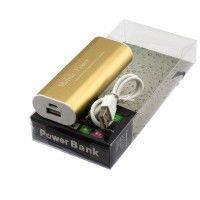 Power bank 8800mAh Mobile Power USB(1A)